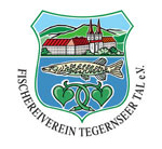 Fischereiverein Tegernseer Tal e.V.
