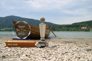 Königsfischen 2020 @ Tegernsee/Strandbad Seeglas | Gmund am Tegernsee | Bayern | Deutschland